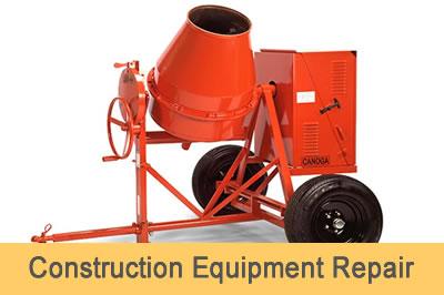 honda generator repair san diego